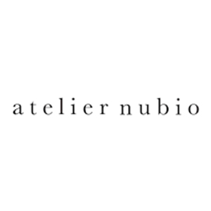 atelier nubio logo