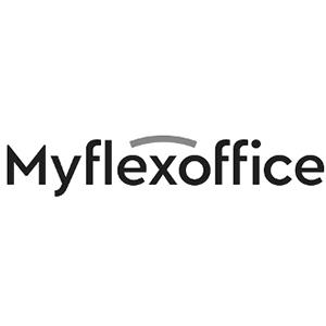 my flex office