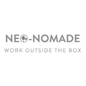 neo nomade