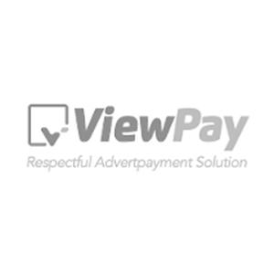 viewpay