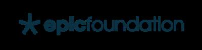 epic-foundation
