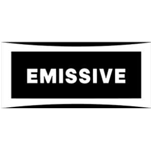logo-_0011_emissivepng